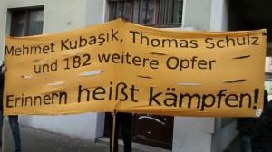 erinnern_heisst_kaempfen_2015