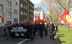 tag_der_solidaritaet_2015