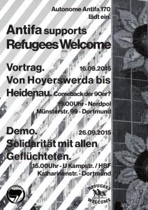 antifasupportsrefugeeswelcome2