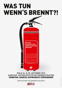 Plakat-Was-tun-wenns-brennt-Web-final-725x1024