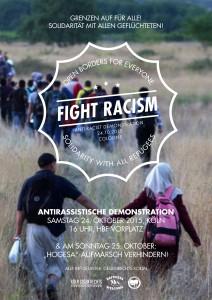 plakat-demo-24.10.2015-koeln-antira