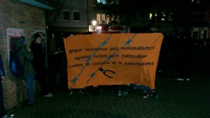 AfD_osten_gegenkundgebung