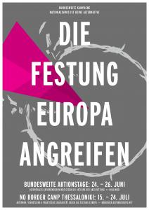 Festung-Europa-Angreifen-Aktionstage-NIKA