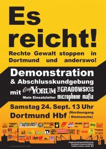 Plakat_esreicht